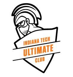 Ultimate Club Logo